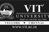VITEEE Admit card / Hall Ticket 2018 :- Download Now