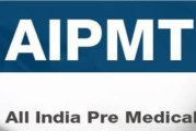 AIPMT Application Form 2018 Check Here