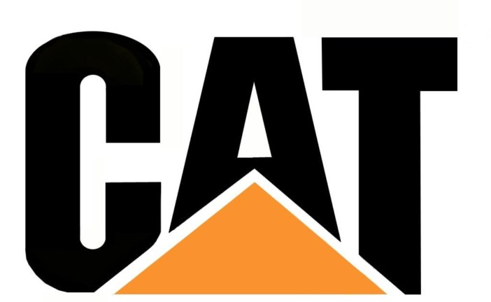 CAT 2016 Application Form