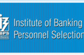 IBPS PO Online Application Form 2016 | IBPS Online Application