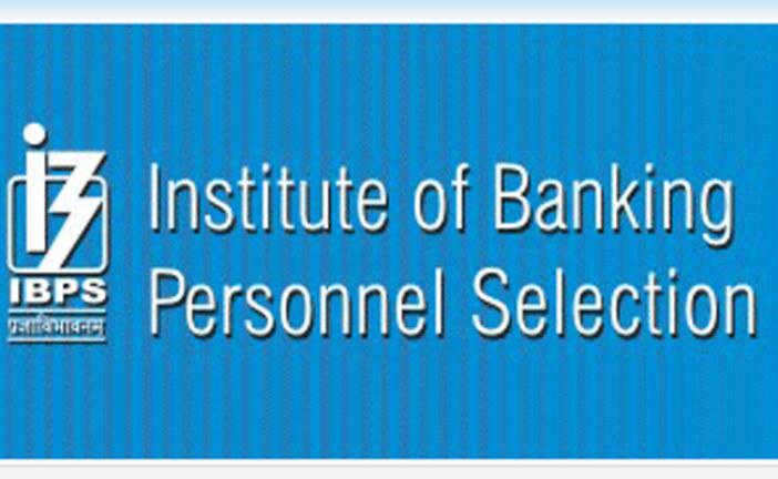 IBPS PO/MT Recruitment | Complete Details