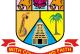 Annamalai University Important Instruction to candidates May 2017