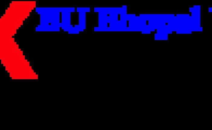Bu Bhopal Result 2019   Barkatullah University Results 2019