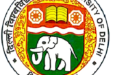 Delhi University South Campus Rsults 2017