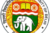 Delhi University PG Results 2017