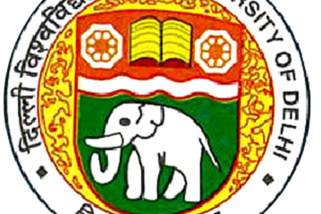 Delhi University Under Graduates Results 2017 (UG Results)