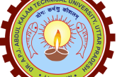 AKTU – UPTU Timetable Even Semester 2019