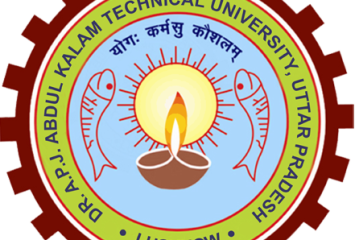 What is Carry over paper & How to clear it in UPTU/AKTU