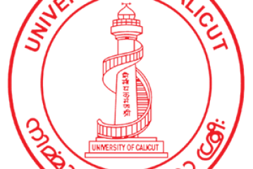 Calicut University Results 2017 Latest