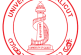 Calicut University online Registration 2017 latest updates