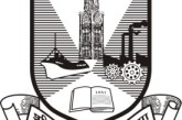 Mumbai University IDOL Result for B.A Students