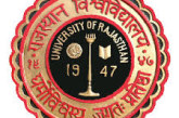 RTU Result 2017 | Rajasthan Technical University Result