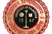 RTU Timetable for Even Semester exam 2017