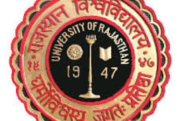 UNIRAJ Results 2017 | Rajasthan University Result